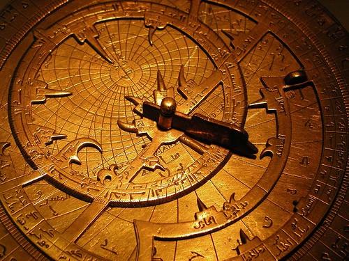 Continúa la investigación sobre el artefacto de Antikythera