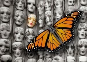 Control Mental, el proyecto Monarca