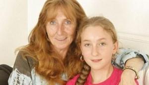 Kim Noble y su hija Aimee e1350421864351 300x172 - ¿Quién es realmente Kim Noble?