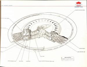 Proyecto 1794_3