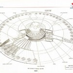 Proyecto Silverbug, tecnología mas allá de la realidad