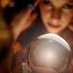 Científicos afirman que es posible predecir el futuro
