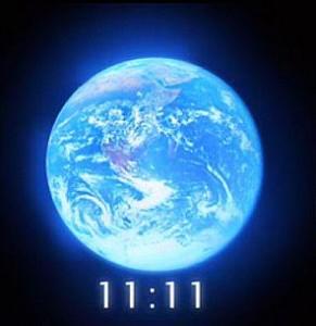 El 11 11 y el 21 de diciembre de 2012 e1353107249123 291x300 - El poder del número 11
