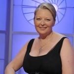 La famosa médium Anne Germain acusada supuestamente de fraude