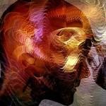 Los científicos utilizan radiación para estudiar a psíquicos