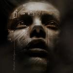Nuevos estudios evaluarán el riesgo de la inteligencia artificial