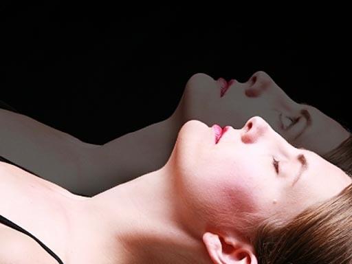 Paralisis del sueno e1353718442507 - Parálisis del sueño, ¿ataques del más allá?