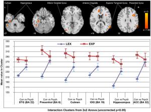 Resultados de la investigacion a psiquicos e1353811291277 300x222 - Los científicos utilizan radiación para estudiar a psíquicos