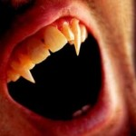 Serbia revive la leyenda de un vampiro
