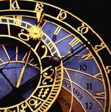 12 el numero maestro e1355287811421 - 12/12/12, ¿la última puerta?