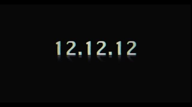 121212, ¿la última puerta