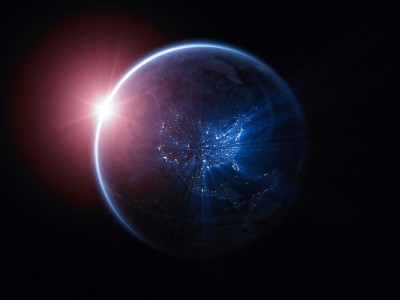 Alineacion galactica e1355200278445 - El monte Rtanj, ¿es la salvación para el apocalipsis?