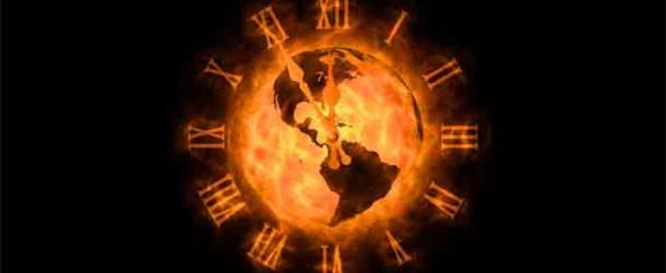 Diciembre de 2012, la humanidad expectante hacia un camino impredecible