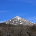 El monte Rtanj, ¿es la salvación para el apocalipsis?
