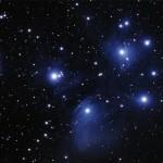 El proyecto Walkowicz, ¿mensajes extraterrestres en las estrellas?