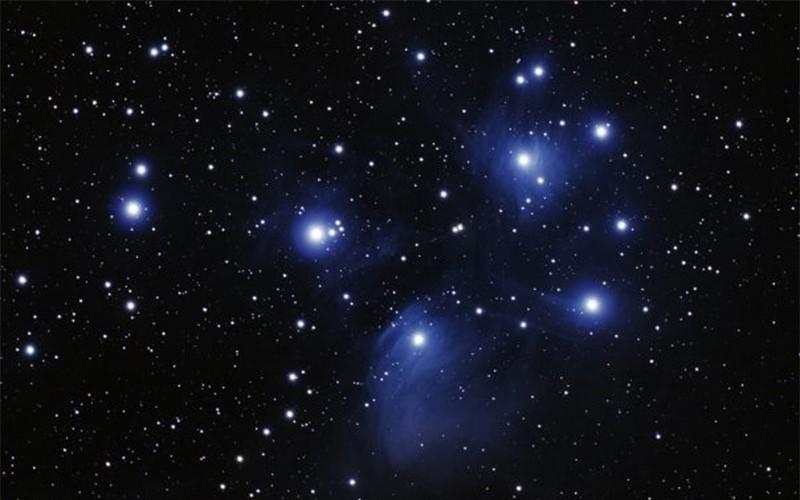 El proyecto Walkowicz mensajes extraterrestres en las estrellas e1355038613834 El proyecto Walkowicz, ¿mensajes extraterrestres en las estrellas?