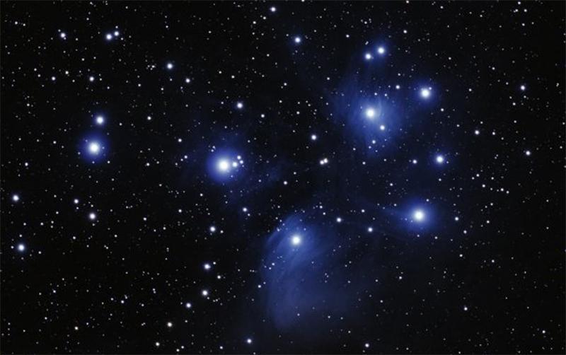el proyecto walkowicz   u00bfmensajes extraterrestres en las estrellas  paranormal  extraterrestres nasa logo clip art free nasa clip art free