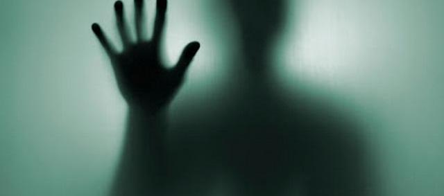 Fenómenos paranormales en iowa