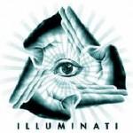 Illuminati, control desde el poder