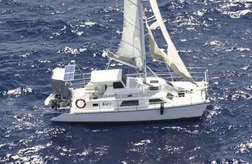 Kaz II e1355123091144 - Barcos fantasmas, misterios en los océanos