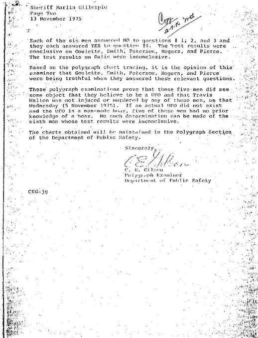 Poligrafo 2 Travis Walton e1355788097714 - La abducción de Travis Walton, ¿fraude o realidad?