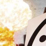 """""""El Reloj del Juicio Final"""", a cinco minutos para la destrucción de la humanidad"""