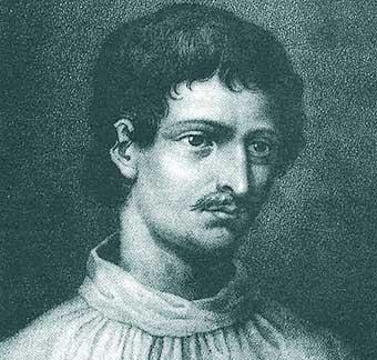 Giordano Bruno - Conexiones secretas entre el Vaticano y los extraterrestres