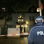"Misteriosas muertes en un ""Edificio Maldito"" de Berlín"