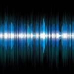 Regresan los extraños sonidos en el planeta
