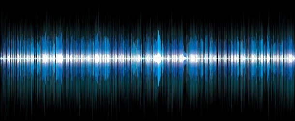 Regresan los extranos sonidos en el planeta1 - Regresan los extraños sonidos en el planeta