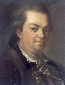 Alessandro di Cagliostro