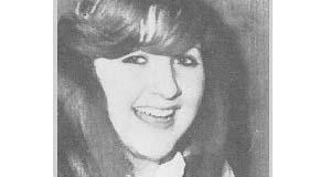 Carole Compton - El caso de Carole Compton, juzgada de brujería en pleno siglo XX