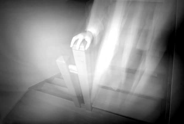 Fantasma de una descendiente de la princesa Diana - Los padres de Kate Middleton atormentados por el fantasma de una descendiente de la princesa Diana