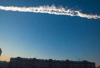 Impacta un supuesto meteorito provocando el panico en Rusia 320x220 - Impacta un supuesto meteorito provocando el pánico en Rusia