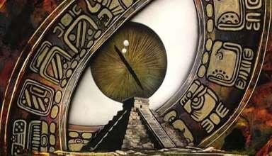 La fecha oculta del calendario Maya 384x220 - 31/03/2013, la fecha oculta del calendario Maya