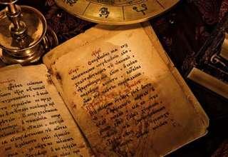 Las premoniciones a lo largo de la historia 320x220 - Premoniciones a lo largo de la historia
