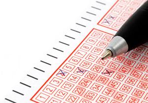 Loteria y capacidades psiquicas - Capacidades psíquicas utilizadas en los juegos de azar
