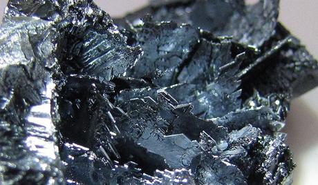 Objeto de procedencia desconocida 2 - Un extraño objeto de 300 millones de años encontrado en Rusia