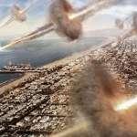 Sospechosos meteoritos inundan los cielos terrestres