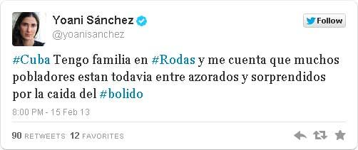 Twitter-Yoani-Sánchez.jpg