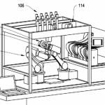 iRobot creará la primera maquina autoreplicante