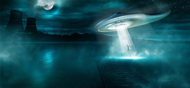 Abducidos victimas de secuestros extraterrestres - Abducidos, ¿víctimas de secuestros extraterrestres?