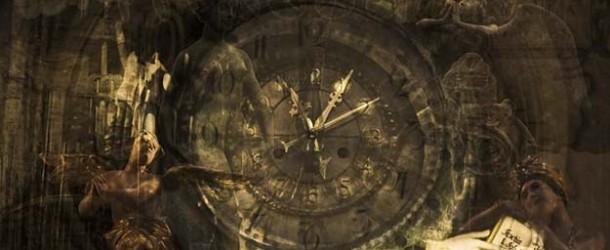 Enigmas y misterios sin resolver - Página 2 El-cronovisor-cuando-las-imagenes-proceden-del-pasado-610x250