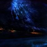 Fuegos Fatuos, más allá de las luces fantasmales