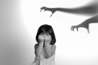 La conexion paranormal desde el nacimiento La conexión psíquica entre los niños y los fenómenos paranormales