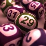 La maldición de los ganadores de la lotería