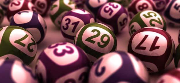La maldicion de los ganadores de la loteria - La maldición de los ganadores de la lotería