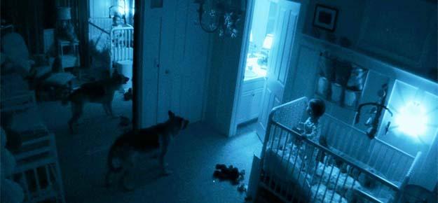 Ninos y los fenomenos paranormales - La conexión psíquica entre los niños y los fenómenos paranormales