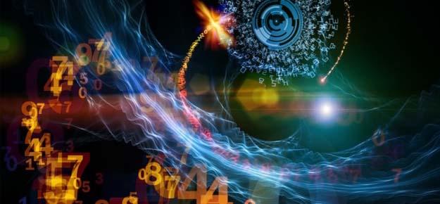 Numerologia ocultista1 - La doctrina secreta de los números