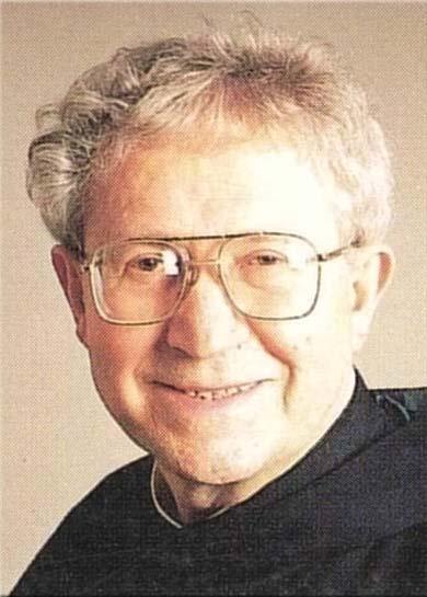 """NAVEGANDO POR EL TIEMPO """"COREY GOODE Y DAVID WILCOCK"""" Padre-Marcello-Pellegrino-Ernetti"""